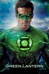 Blake Lively Ring Design Green Lantern 2011 Directed By Martin Campbell