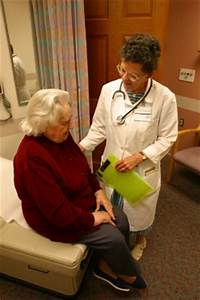High-risk stroke patients more likely to get follow-up ...