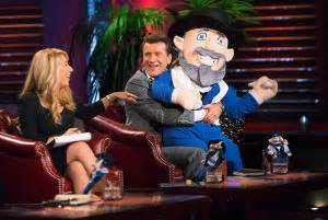 mench on the bench mensch on a bench after shark tank 2018 update the