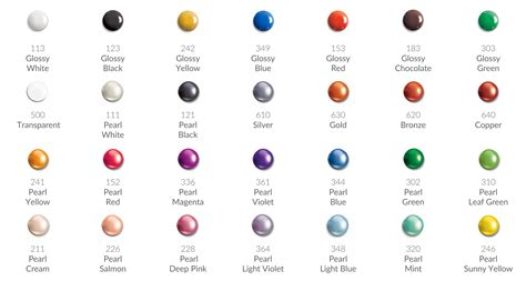 pearl colors liquid pearls for website