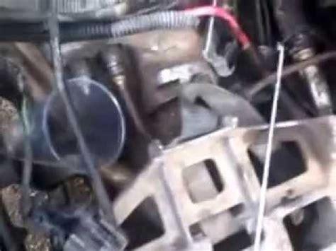 parte 3 ,purgando clutch ford , purgando bomba de clutch o ...