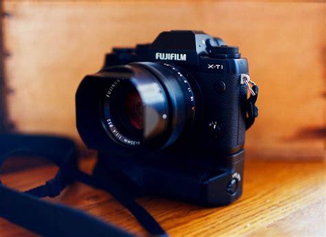 photographer talk fuji xt review winnipeg wedding