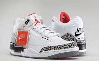 Air Jordan 3 Retro 88