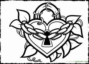 Coloring Pages For Teenagers Printable Free 291 best