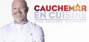Cauchemar en cuisine arcais en replay streaming for Cauchemar en cuisine philippe etchebest streaming