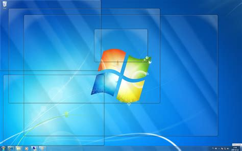 Best Free Animated Screensavers For Windows 7 Download