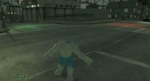 GTA 4 Skins - Mods and Downloads - GTAinside.com