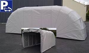 Bache Protection Salon De Jardin : 162 bache salon de jardin housse salon de jardin ~ Premium-room.com Idées de Décoration