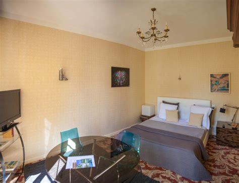 chambre d hote diois ermitage trou d 39 chambre d 39 hôte à peyreleau aveyron 12
