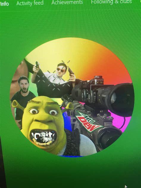 Funny Xbox Gamerpics Free Photos