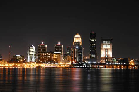 Louisville Skyline | Flickr - Photo Sharing!