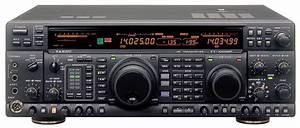 Blog  U2013 Amateur Radio Station W5wz