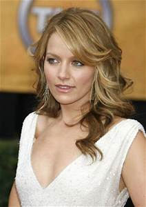Becki Newton images Becki wallpaper and background photos ...
