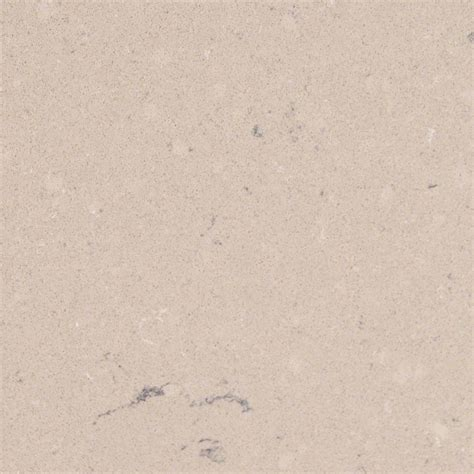 msi q granite countertops in maryland