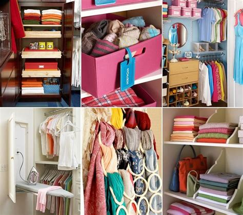 Closet Organization Ideas For Apartments by Best 25 Closet Organization Ideas On