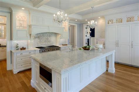 kitchen cabinets picture monticello replica 3168