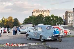 Peugeot Montrouge : 7e travers e de paris estivale esplanade du ch teau de vincennes 1 4 ~ Gottalentnigeria.com Avis de Voitures