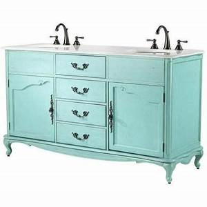 Home Decorators Collection Provence 62 in W x 22 in D