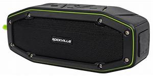 Audiocontrol Lc2i 2 Ch Line Out Hi  Lo Converter Bass