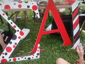 183 best images about sigma alpha iota on pinterest With giant sorority letters