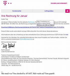 Telekom Rechnung Per Post : tech tips ~ Themetempest.com Abrechnung