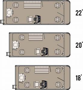 Interior Option For Gt Quad Fish