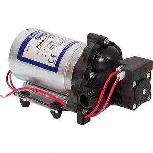 Compressor Pressure Switch Wiring Diagram