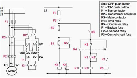 Troubleshooting Three Basic Hardwired Control Circuits