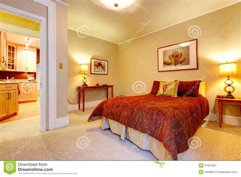 chambre de charme avec chambre à coucher avec du charme avec la literie