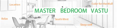 Interior Design Vastu Tips For Bedroom Get Positive Energy