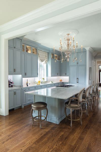 kitchen cabinets new orleans kitchens baths new orleans homes lifestyles winter 6243