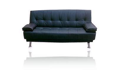 tati canapé canapé clic clac tati maison et mobilier d 39 intérieur