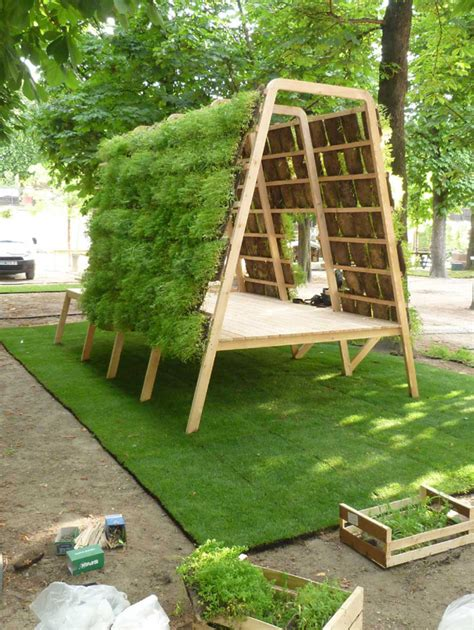 Vertical Garden Cost by Botanical Tiled Vertical Garden From