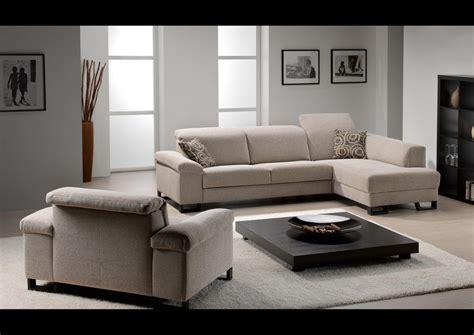 ou acheter canapé cuir acheter votre canapé contemporain longueur au choix
