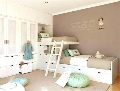 Kinderzimmer Gestalten Wandfarbe by Farbe Fa 1 4 R Kinderzimmer Buntes Sch Ner Wohnen