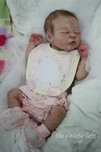 Silicone Reborn Babies on Pinterest Silicone Baby Dolls