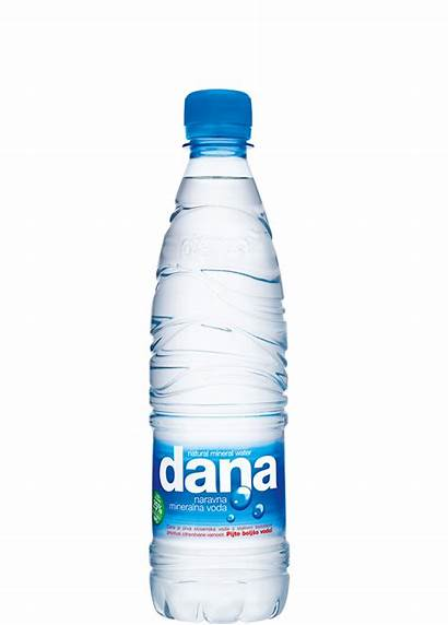 Water Dana Magnesium Selection Rich Mineral