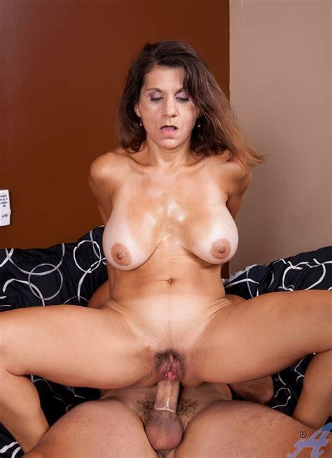 [incest milf] Karen Fisher Hardcore 2012 Karupsow Hd 720p Download Vipfile porn