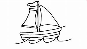 Explorer Clipart Easy Ship  Explorer Easy Ship Transparent