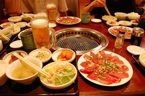 hanamasa gubeng surabaya japanese    eat