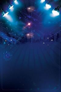 Laser, Dispositivo, U00f3ptico, Dispositivo, Luz, Background