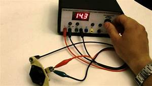Tester Regulator U00f3w Napi U0119cia I Regulator Od Audi 80 Tel 518 570 796