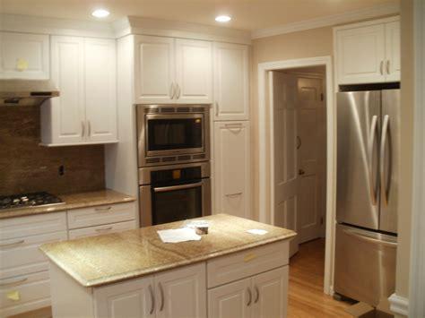 case study  greenwich ct luxury kitchen remodel
