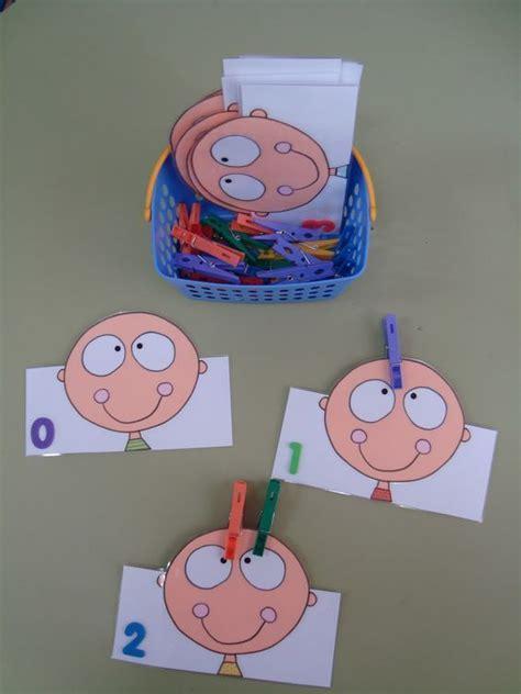 View Juegos Matematicos Para Niños E Preescolar PNG