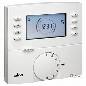 Heizung Thermostat Digital : funk raum thermostat f r fu bodenheizung heizung digital ap alre ftrfbu ebay ~ Frokenaadalensverden.com Haus und Dekorationen
