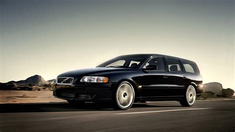volvo   wallpapers hd images wsupercars