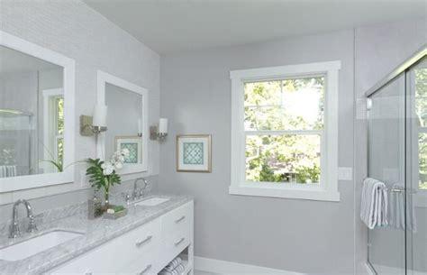 paint colors  pinterest revere pewter interior