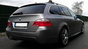 E61 M Paket : bmw 525d touring m paket 5er bmw e60 e61 ~ Jslefanu.com Haus und Dekorationen