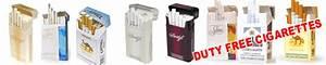 Acheter Du Tabac En Ligne : marlboro cigarettes vente de tabac en ligne ~ Maxctalentgroup.com Avis de Voitures