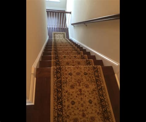 stairs lowes find information about stair runners lowes images home interior and exterior design easily